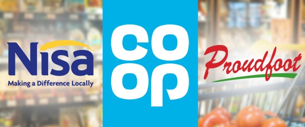 Nisa Retail members vote in favour of Co-op Group offer